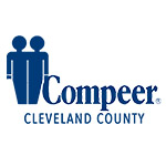 Compeer Cleveland County works to match individuals with volunteers