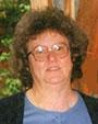 Brenda Cordell