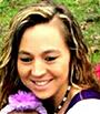 Courtney Blevins
