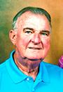 David Kemp Covington, Sr.,