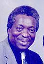 Robert Lewis Crank, Sr.