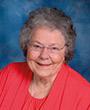 Clara Bell Holt Crawley