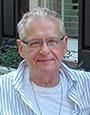 Dr. Larry Edward Cummins
