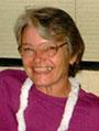 Cynthia Ann Moore