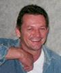 Dale Scott Franklin
