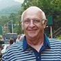 Dale Everett Craig