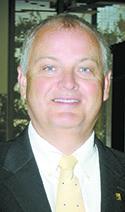 Dale Oliver joins  team of Alliance Bank & Trust Co.