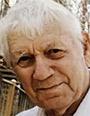 Daniel Lewis Jones, Sr.