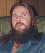Danny Ray Brady