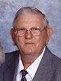 David Franklin Carter, Sr.