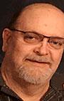 David Herbert Jones