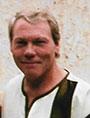 David Howard Crowe