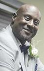 Shelton Jermaine Davis