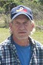 Charles Guy Davis
