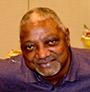 Billy Wayne Dawkins