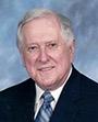 The Reverend Doctor Reginald Gay Dawkins, Sr.
