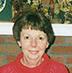 Martha Jane Deaton