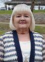 Debra Ann Flowers Matheson