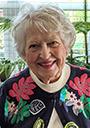 Margaret Littlejohn Dedmond