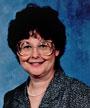 Della Louise Putnam Walker