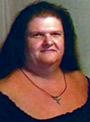 Della Mae Markland