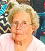 Delores Ann Fender Champion