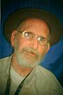 Dennis Luther Bridges