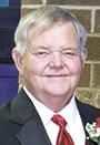 Dennis Dean Raines, 69