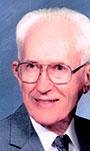 Dewey Garland Carpenter