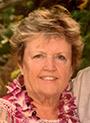Diane Allen Alexander