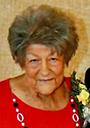 Linda Diane Hendrick Black