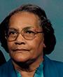 Mamie Viola Dickerson
