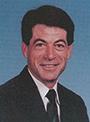 Dickie Williams Mitchem
