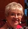 Patricia Taylor Dickson