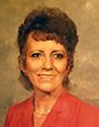 Paulette Fowler Dillingham
