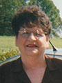 Dinah Faye Williams