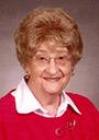 Mildred Flynn Dixon