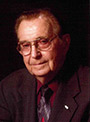 Sidney Roy Dixon