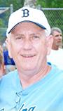 Donald Lee Mayhew