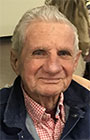 Donald Jean Arrowood