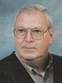 Donald William Biggerstaff
