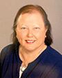 Donna Paulette English
