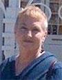 Donna Lorene Cripe Frier