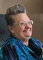 Donna Kay Stout Gideon