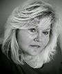 Donna Allen Kirkpatrick