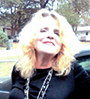 Donna Lee Pittman
