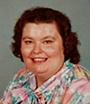 Donna Joy Wiggins