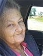 Dorothy May Gilliam Powell