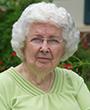 Dorothy Haynes Dixon