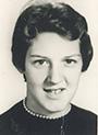 Dorothy Strickland Harrison